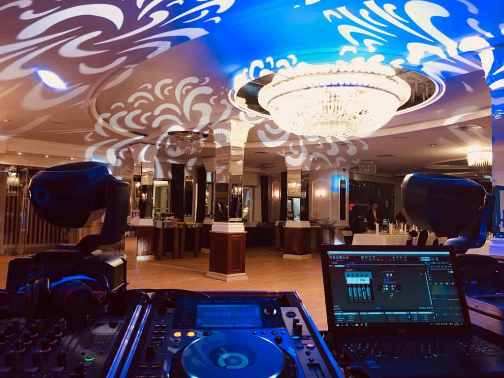 profesjonalny sprzęt, dj sprzęt, dj na urodziny, wodzirej na urodziny, hotel jasek wrocław