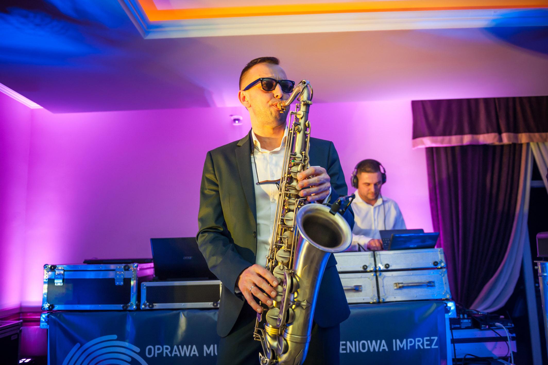 dr sax, hotel amber, dj na ostatki, wodzirej, dj olesnica, dj, wodzirej oleśnica, thomas-music